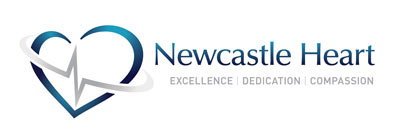 Newcastle Heart